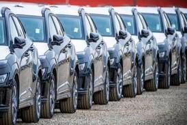 Ny elbilavgift høster kritikk