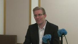 Fortsatt lave smittetall - og denne uka vil det være satt 5000 vaksinedoser i Drammen