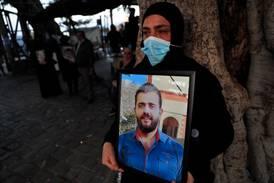 Gjenoppbygging av Beirut vil koste 2,5 milliarder dollar