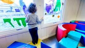 Disse jobbene gjør at du kan levere tidligere og hentet senere i barnehagen