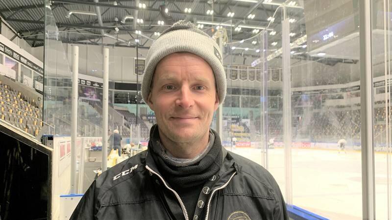 Juha Kaunismäki