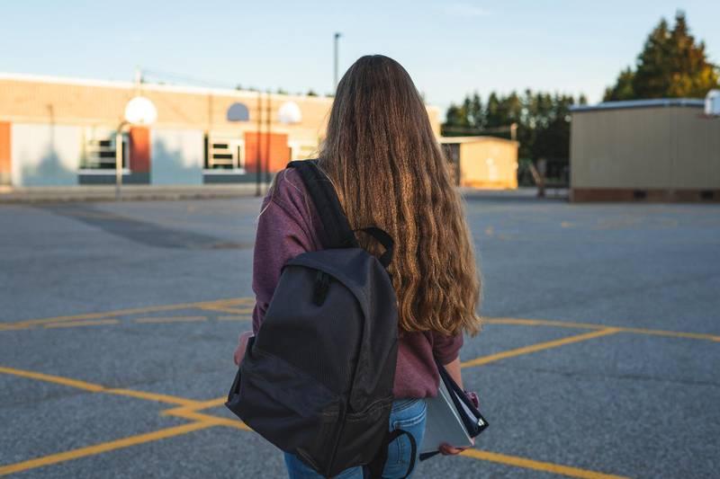Unge blir bedt om å rangere hverandre og angi mobbere i kontroversiell mobbekartlegging.