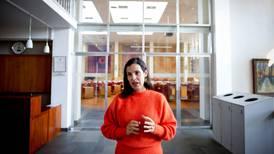 Andelen innvandrere mer enn halvert i nytt kommunestyre i Stavanger