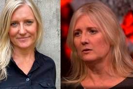 Gunhild Nyborg ble sablet ned etter «Debatten»: – Det var en massiv lynsjestemning