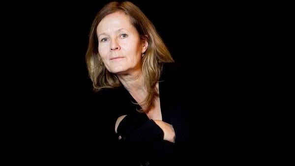 Kjersti Holmen er gått bort: En av de største på scenen