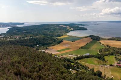 Alle partier enige: Vil at Moss kommune skal delta i internasjonal klimakampanje