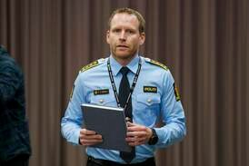 Kongsberg-siktet avhørt på nytt – nye vitner kalt inn