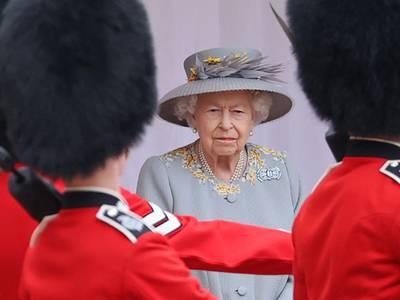 The Guardian: Dronning Elizabeth jobbet i skjul for å slippe unna klimalovgivning