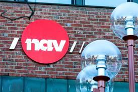 Interne Nav-krav: Skulle øke svindel-anmeldelsene med nærmere 100 millioner kroner på fire år