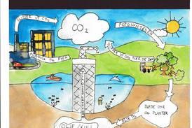 Ambisiøs klimaplan for Moss ble vedtatt med 12 mot én stemme