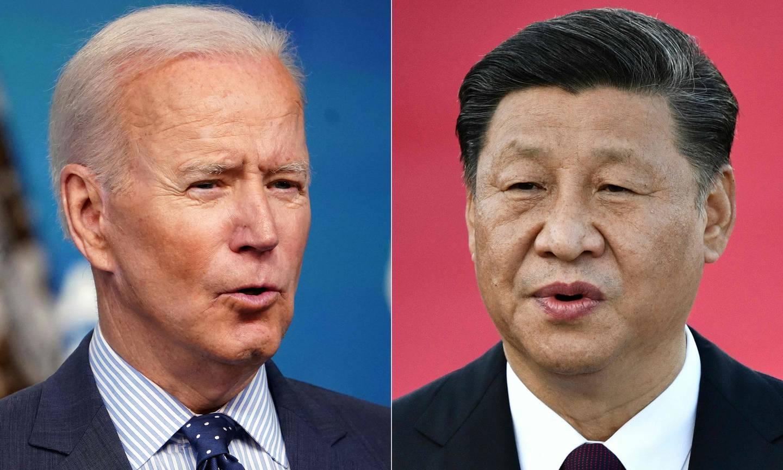 USA og Kina er svært viktige for klimasuksess på toppmøtet i Glasgow. Både president Joe Biden og president Xi Jinping kom med klimaløfter i FN denne uka. Det blir tatt godt imot, men langt mer trengs.