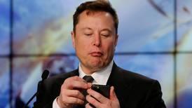 Prisen på kryptovalutaen Dogecoin økte med 50 prosent etter Elon Musk-tweet