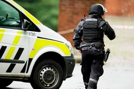 Politiet skal undersøke hvorfor de løsner skudd oftere enn før