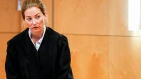 Nå skal voldtektssaken mot kulturprofilen Gaute Drevdal opp i lagmannsretten