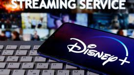 Disney skjerper advarsler om rasisme i egne filmer