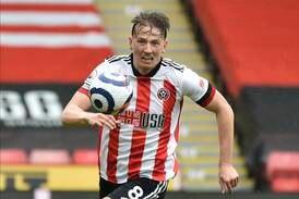 Opprykksspesialist ansatt som ny sjef for Berge i Sheffield United