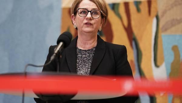 Flere politikere har tatt kontakt med Stortinget om skatt på pendlerboliger