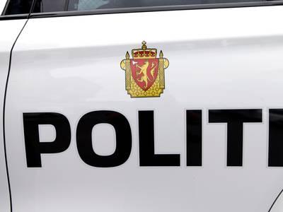TV 2: Tre personer pågrepet i politiaksjon i Kristiansand