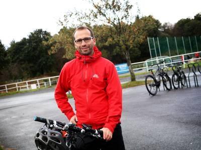 Dette gjør Stavanger kommune for å holde sykkelen din trygg