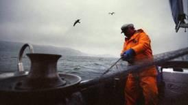 Uten vern blir livet i fjorden borte