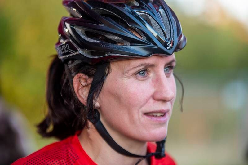 Marit Bjørgen snakkar ut i ein fersk biografi. Foto: Annika Byrde / NTB