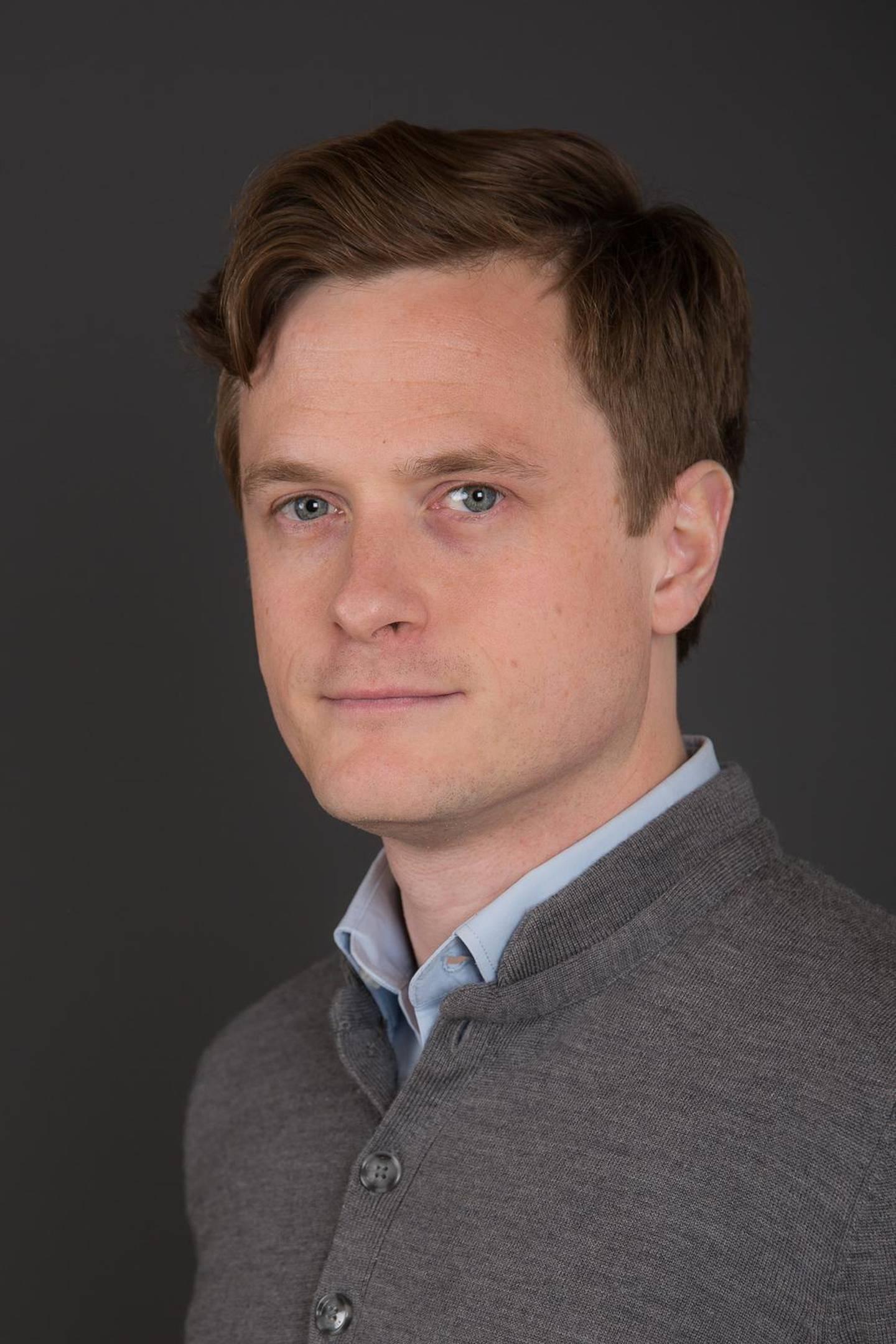 Audun Fladmoe har skrevet rapporten Holdninger til innvandring, integrering og mangfold i Norge, sammen med Jan-Paul Brekke og Dag Wollebæk.