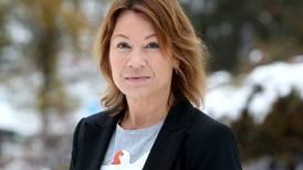 Aftenbladets nye sjefredaktør vender tilbake til Vestlandet