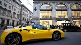 Rekordstor andel millionærer i koronaåret