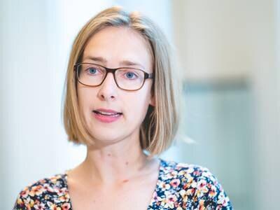 Næringsministeren om Norwegian-bonuser: – Dårlig dømmekraft