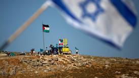 Apartheid er ikke komplisert