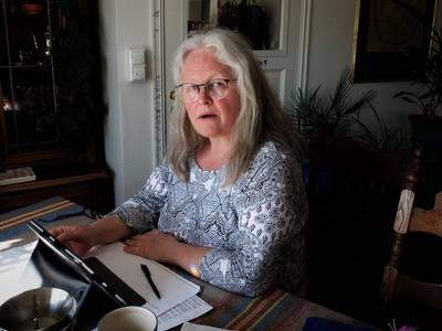 Frykter AAP-kuttene har bidratt på selvmordsstatistikken – krever umiddelbar kartlegging