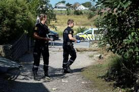 18-åring dømt for Varhaug-drapet