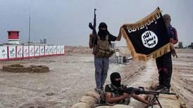 Krise kan trigge radikalisering