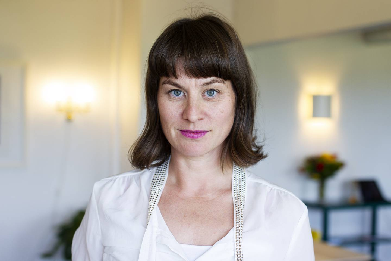 Oslos byråd for arbeid, sosiale tjenester og mangfold, Rina Mariann Hansen (Ap).