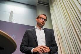 Aftenposten: Ropstad har betalt minst 680.000 kroner for lite i skatt
