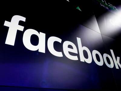 Nå skal Facebook ta Trump-beslutning