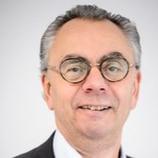 Kjell Werner