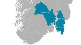 Velkommen tilbake Østfold