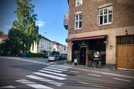 Pizzasjappe tapte i Høyesterett – men får redusert bot
