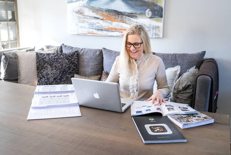 Tro det eller ei, men i nær fremtid vil norske bedrifter mangle arbeidskraft, skriver Heidi Nordby Lunde.