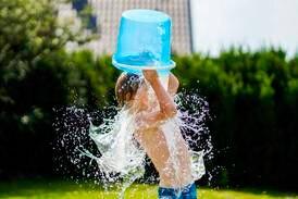 Vanningsrestriksjoner i Råde kommune