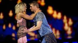 Simon Nitsche om «Skal vi danse»: – Det er litt ferie for meg