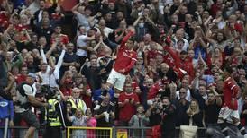 Ståplasser tilbake i Premier League etter 27 år