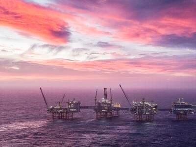 25 år med oljefondet: – Norge er blitt rikere enn mange tror