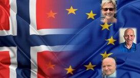 Er tiden inne for en ny EU-debatt?