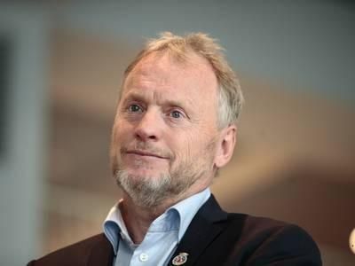 Oslo innfører ny massetesting på videregående skoler - ingen nye tiltak