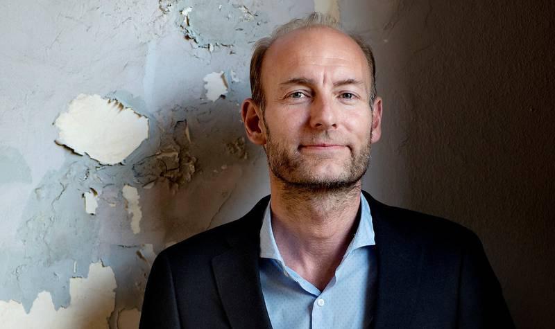Fritt ord: Knut Olav Åmås mener Norge fem år etter 22. juli er omtrent det samme landet – på godt og vondt.