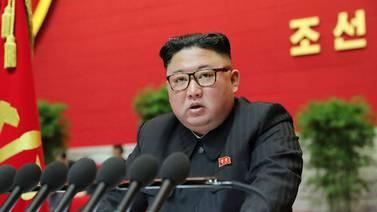 Nordkoreansk diplomat hoppet av på grunn av datteren