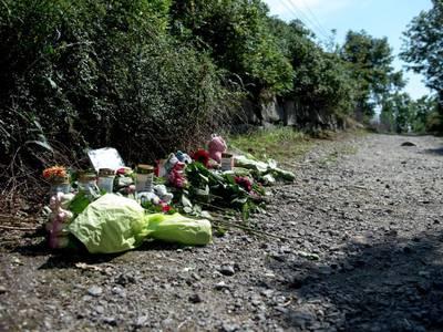19-åring dømt til tolv års forvaring for Varhaug-drapet