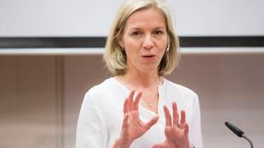 Alle ansatte i Osloskolene får tilbud om gratis influensavaksine